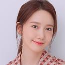 """""""모범생도, 요정도 아닙니다""""…'엑시트' 임윤아의 서른 살"""