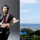 [뉴스] <도화지> 알고보니 수많은 사람들의 재능 기부로 탄생