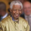 추모 기획 | 넬슨 만델라, 위대한 지도자가 남긴 영화들
