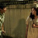 메모리얼 김주혁 | 그리운 얼굴 ⑯ 좋아서 믿는 사랑 <당신자신과 당신의 것>