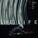 영화가 있는 공간 | 류이치 사카모토 특별전 'Ryuichi Sakamoto: Life, Life'