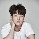 """'변산' 박정민 """"남다른 인복, 저의 매력 포인트가 아닐까요?"""""""