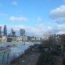 '미션 임파서블: 폴 아웃' 톰 크루즈, 런던 촬영 비하인드 11